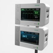 Patient monitor (0)