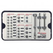 Surgical Kit (2)