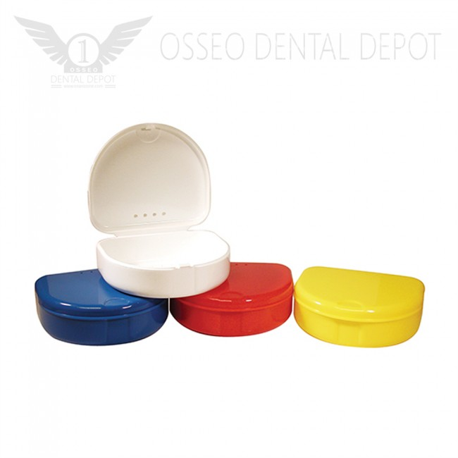 Defend Retainer Box (12pcs/pkg)