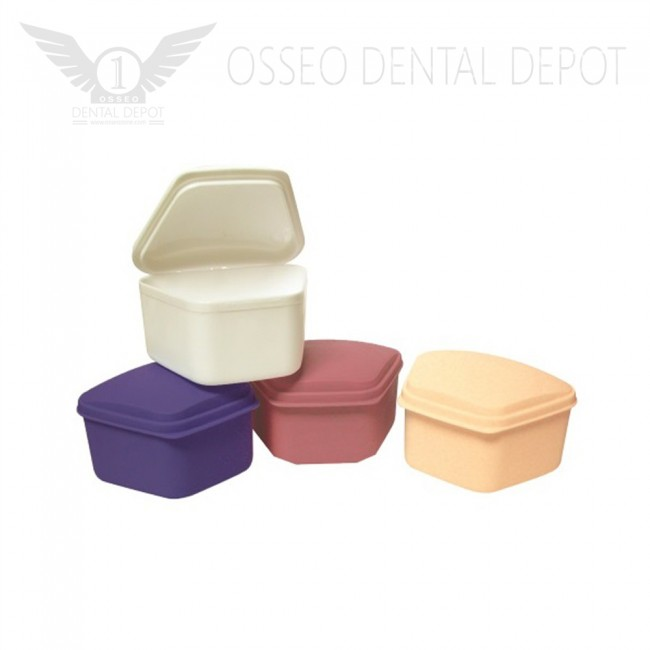 Defend Denture Box (12pcs/pkg)