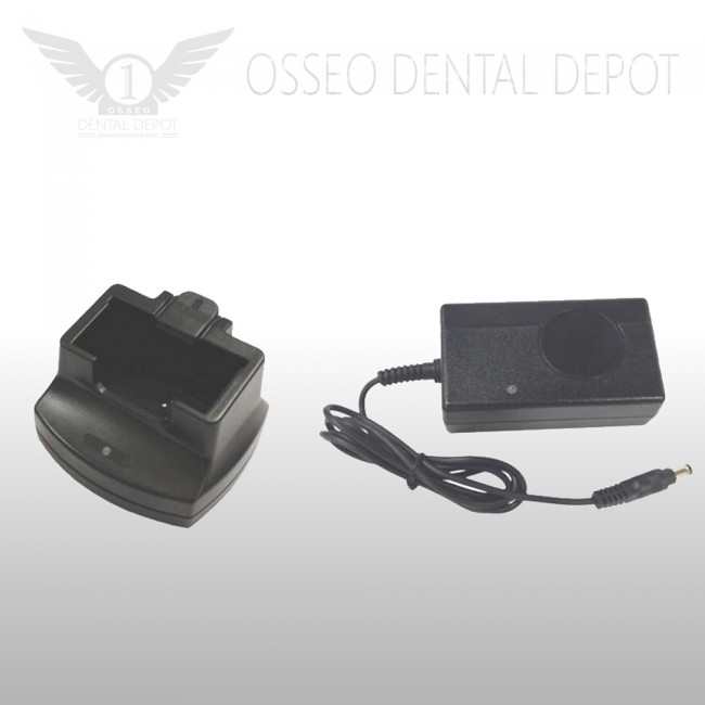 Dexcowin Charger Set for Portable X-Ray