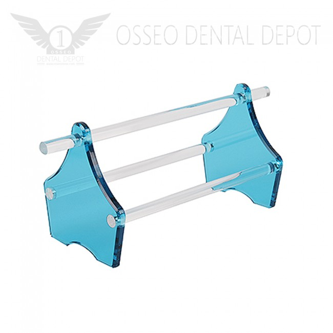 Orthodontic Plier Holder, S1306038