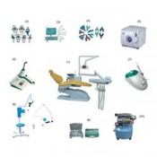 Other equipments (0)