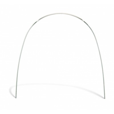 DTC Coated NITI Arch Wires (1pc/pkg)