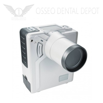 Dexcowin DX3000 Portable X-Ray