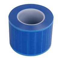 Universal Barrier Film (Cross-infection protection sheet) for Refill, S1808212