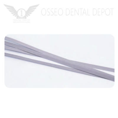 Speed Dental Diamond Strip, per pc (D900-304.314)