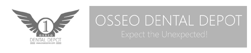 OSSEO DENTAL DEPOT
